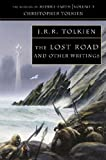 The Lost Road: and Other Writings (The History of Middle-earth, Book 5): V.5 1