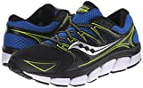 Saucony-Mens-Propel-Vista-Road-Running-Shoe-BlackRoyalCitron-11-M-US