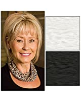 Magnetic Neck Scarf Stylish Accessories (Set of 3)
