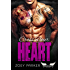 Cross Your Heart: Inked Angels MC