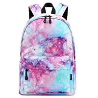 Abshoo Lightweight Water Resistant Cute Backpacks for School Bookbag
