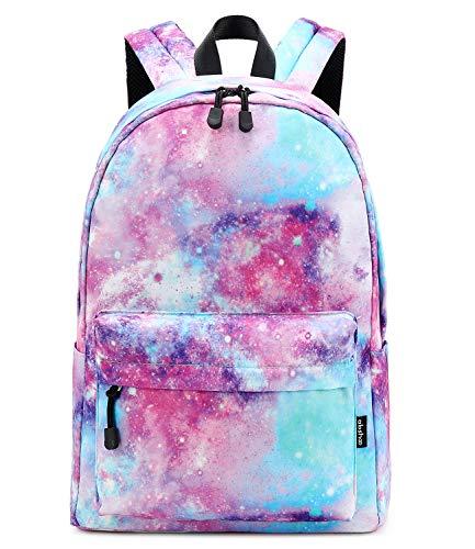 Lightweight Polyester Backpacks Rucksack Bookbags product image