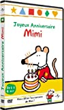 "Afficher ""Mimi Joyeux anniversaire Mimi"""