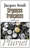 Image de Urgences Francaises (French Edition)