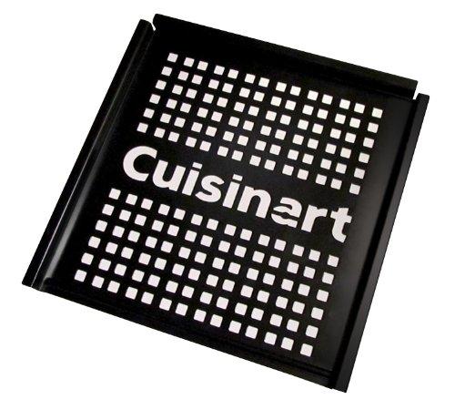 Cuisinart CNP 410 Non Stick Grilling Platter