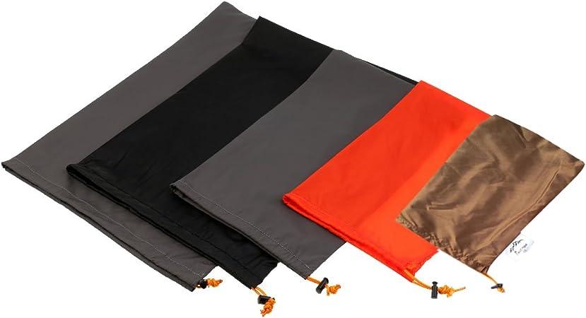 Fenteer 5er Pack Taschenb/ügel zum einn/ähen mit Clip-Verschluss Taschenrahmen aus Metall mit Perlen Deko