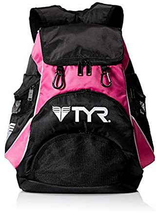ab0c0c5d20 TYR SPORT Alliance Team Mini Backpack