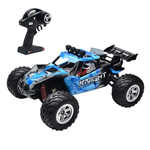 Remote Control Vehicle 1/12 Scale RC Car,KELIWOW