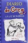 https://libros.plus/diario-de-greg-2-la-ley-de-rodrick/