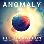 Anomaly | Peter Cawdron