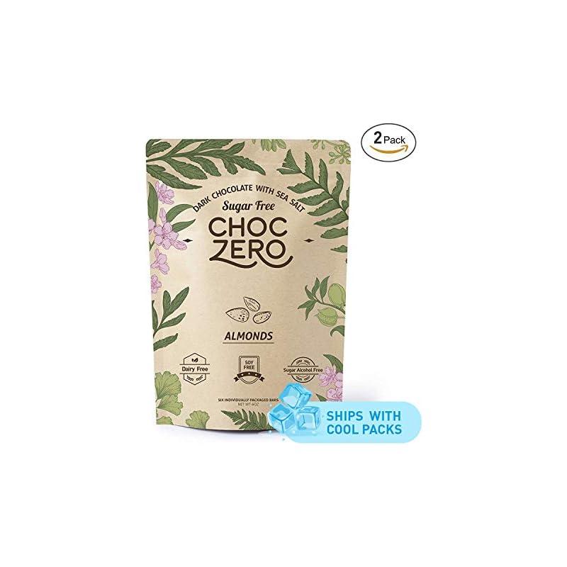 choczero-s-keto-bark-dark-chocolate