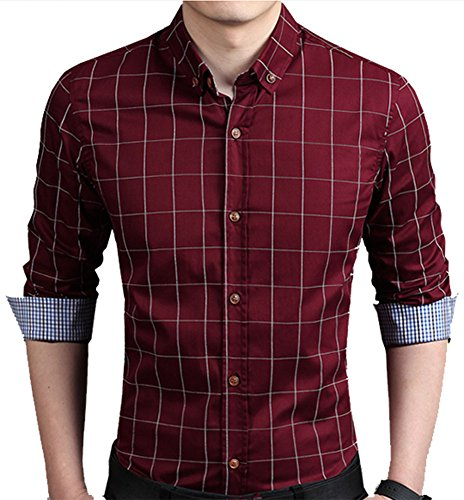dress shirts with crosses on them - 3