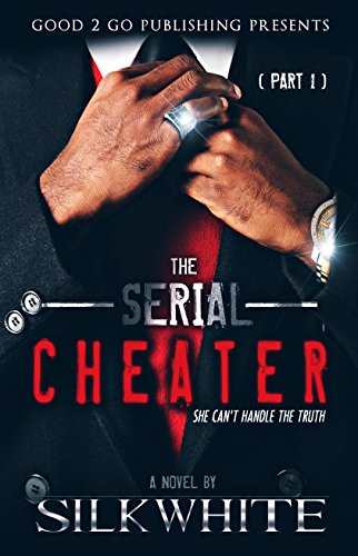 Search : The Serial Cheater PT 1