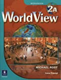 Worldview, Sakamoto, B and Rost, Michael, 0131846930