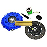 EFT STAGE 1 CLUTCH KIT+SLAVE 1995-2000 CONTOUR SVT MYSTIQUE 2.5L DURATEC