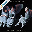 Heaven and Hell (2008 Remaster)