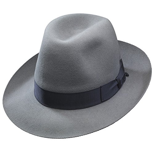 borsalino-como-fedora-medium-grey-61