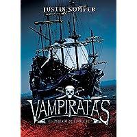 Vampiratas 5: El imperio de la noche