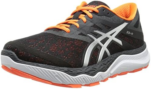 ASICS Mens Women s 33-M-M