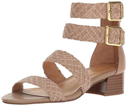 franco-sarto-womens-l-toma-gladiator-sandal-stucco-7-m-us