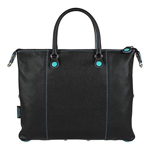 Gabs G3 Handtasche Leder 36 cm