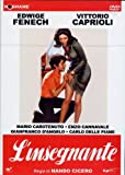L'Insegnante [Import anglais]