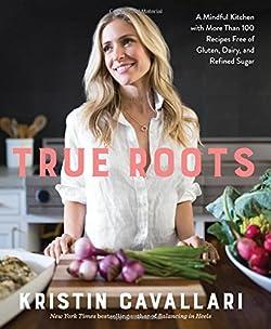 Kristin-Cavallaris-True-Roots