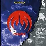 Kompila by Magma (1997-11-03)