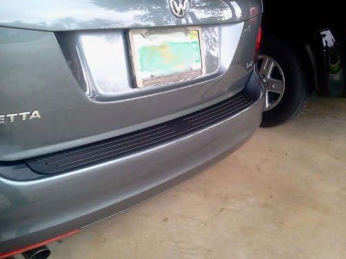 KIT 2012+ VINYL BUMPER PROTECTOR Volkswagen UP! V