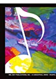 img - for Mel Bay Presents: A Concise Guide to Musical Terms book / textbook / text book