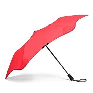 TtKj Folding Umbrella Fully Automatic 10 Bone self-Opening Folding rain Shading Business Umbrella 36104116cm