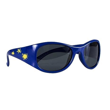 Chicco - Gafas de sol Wrap 6973000000 para niños