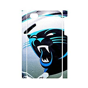 Unique Famous Football Team Logo Hard Plastic Skin Case For Samsung Note 4 Cover Case