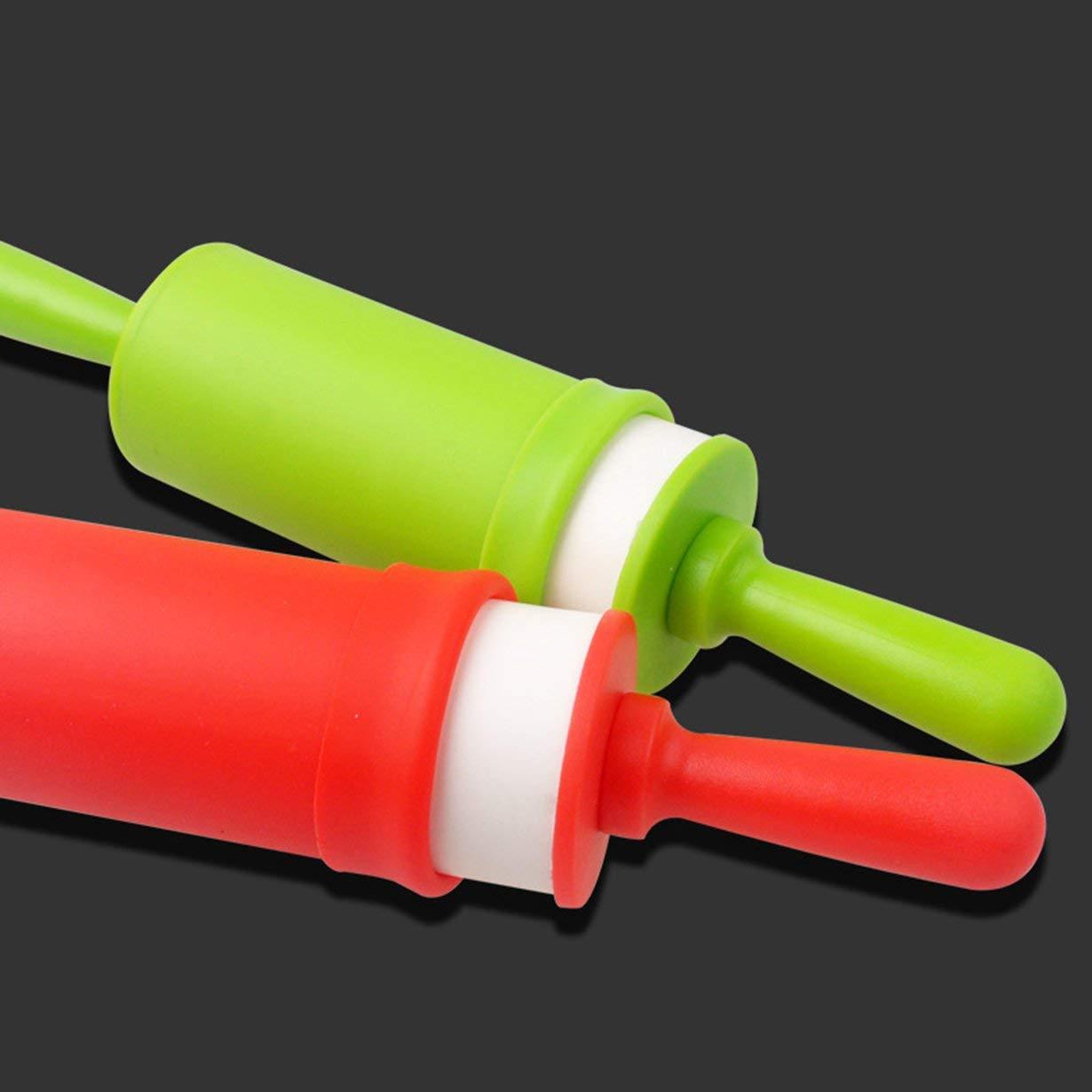 Beige Cuisine Bin,BAFFECT/® Poubelle Cuisine Poubelle Recyclage Poubelle Cuisine Poubelle avec Couvercle Poubelle Poubelle Poubelle Papier pour Cuisine Salle De Bains Chambre Salon Bureau 12L Beige