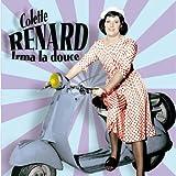 Irma La Douce by Colette Renard (2008-09-15)