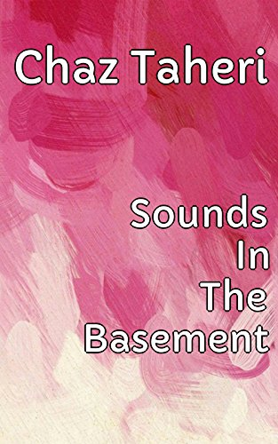 sounds-in-the-basement