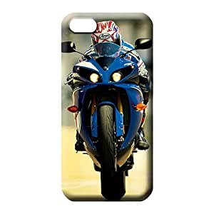 iphone 6 normal Strong Protect Designed Back Covers Snap On Cases For phone phone carrying shells yamaha r1