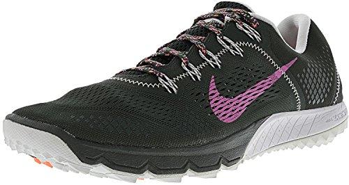 Nike Hommes 599119 Cheville Trail Haute 360