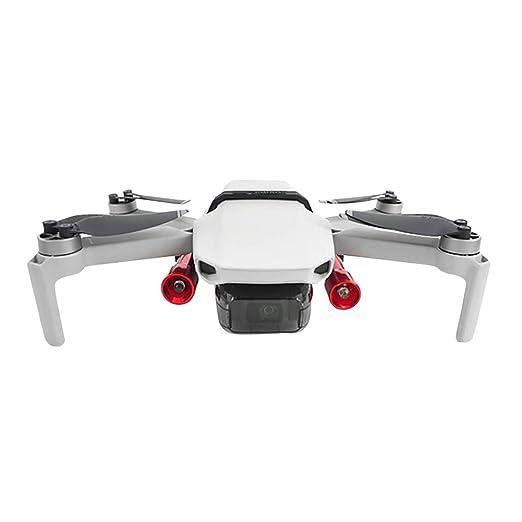 TXYFYP Drone Luz De NavegacióN para dji Mavic Mini,Reflectores con ...