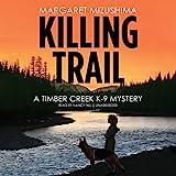 Bargain Audio Book - Killing Trail