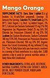 Nuun Sport + Caffeine: Electrolyte Drink Tablets
