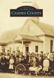 Camden County, A. Burgess Jennings, 1467122092