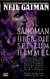 Sandman, Bd. 5: Über die See zum Himmel