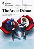The Art of Debate