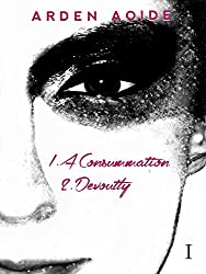 A Consummation. Devoutly. (Sins of Lethe Book 1)