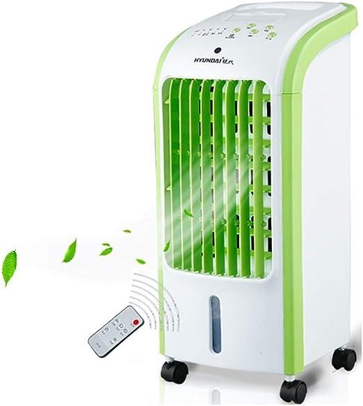 PNYGJLKTS Ventilador de refrigeración por evaporación de Aire ...