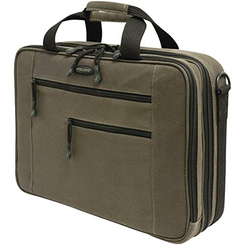 mobile-edge-mecbc9-16-pc-17-macbookr-canvas-eco-briefcase-olive-green