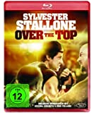 Over the top [Alemania] [Blu-ray]