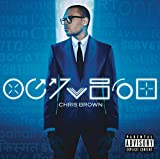Chris Brown: Fortune (Audio CD)