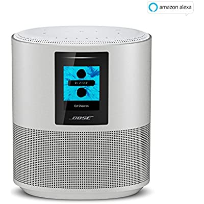 bose-home-speaker-500-with-alexa-1